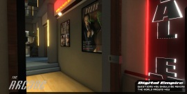arcade25