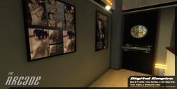arcade27