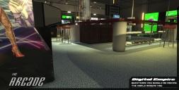 arcade28