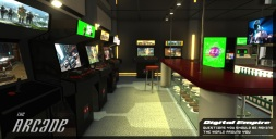 Arcade29