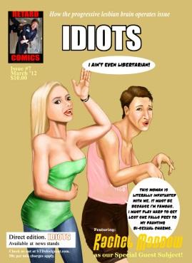 idiots7