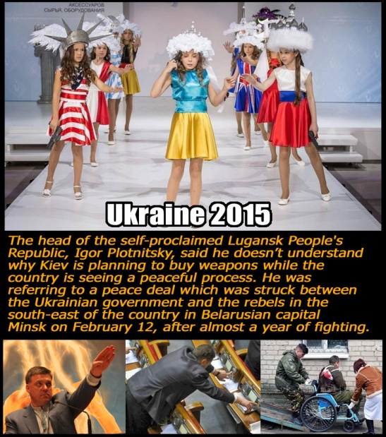 ukraine2015