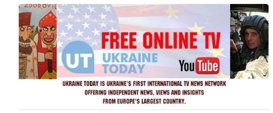 ukrainetoday