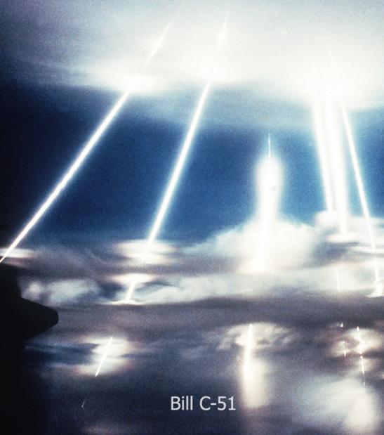 BillC51