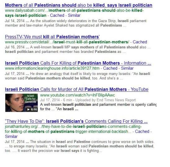 israelipoliticianbacklash2