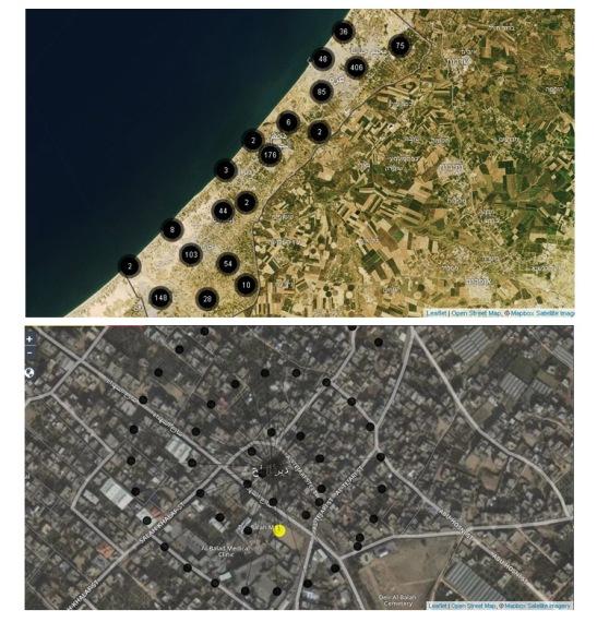 Gazamapfeatured