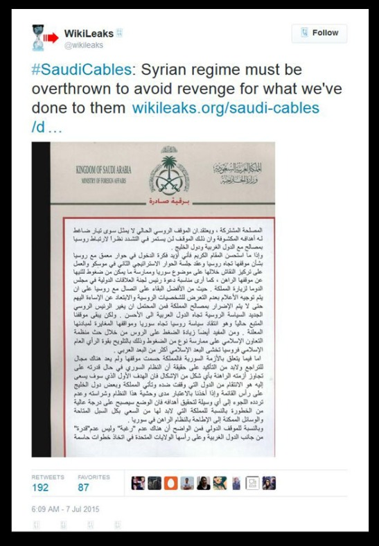saudiwikileaks1