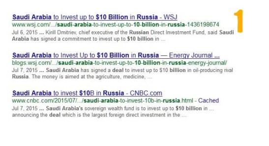 Saudi10bilinvestment