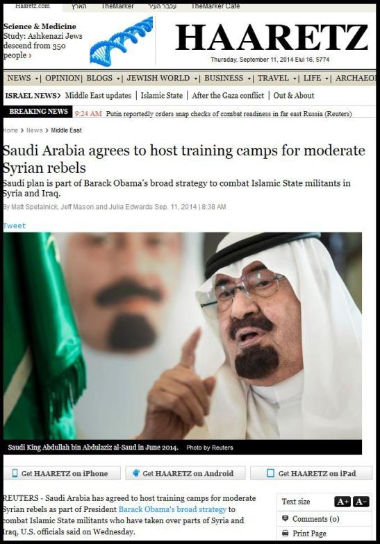 sauditraining-camps-for-fsa2