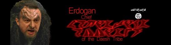 Erdoganhatestheus