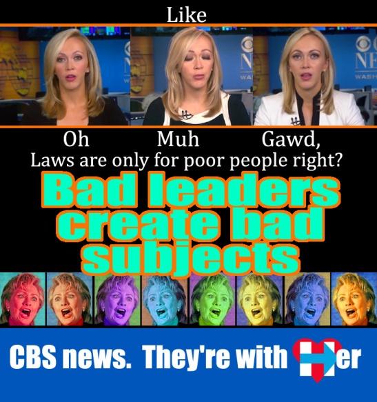 badleaders