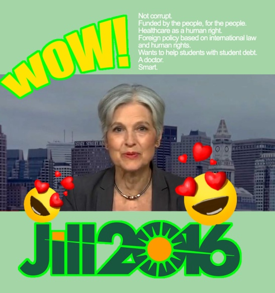 jillsteingreenparty