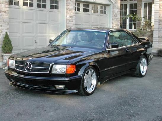oldcars (1)