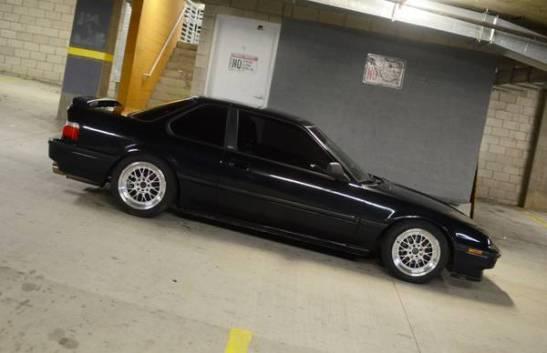 oldcars (3)