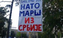 Serbs (8)
