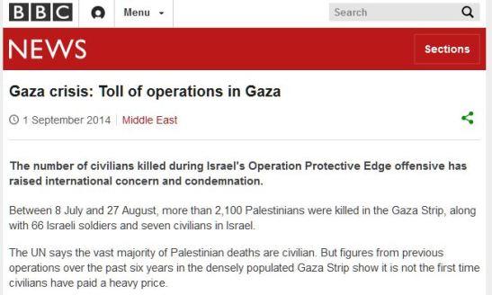 bbcgaza