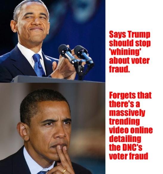 dumbest-president-ever