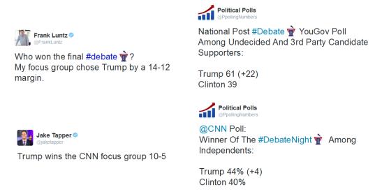 polls2