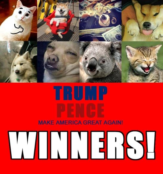 trump-pence-winners