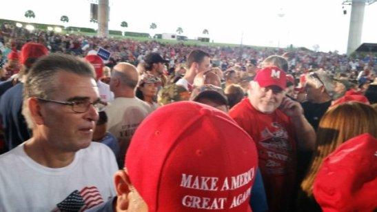 trump-tampa-rally-4