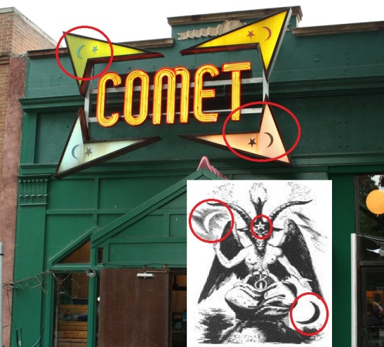 comet-pizza-fascia