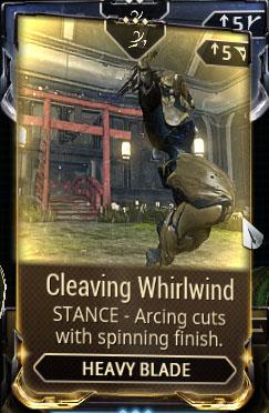 cleavingwhirlwind