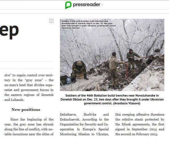 pressreader2