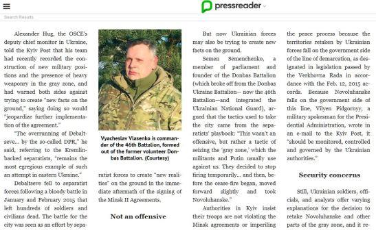pressreader3