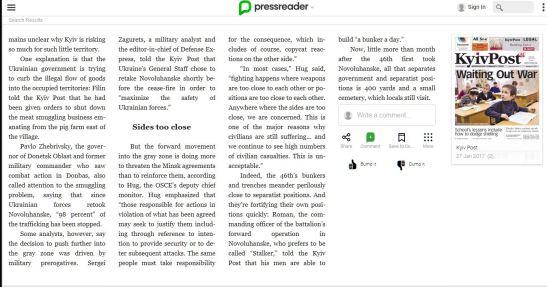 pressreader4