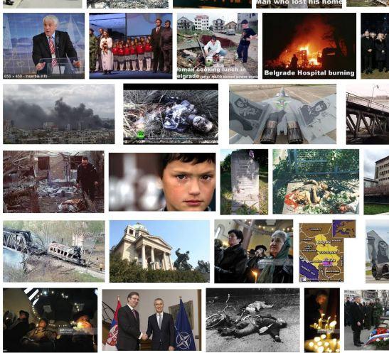 yugoslaviabombing